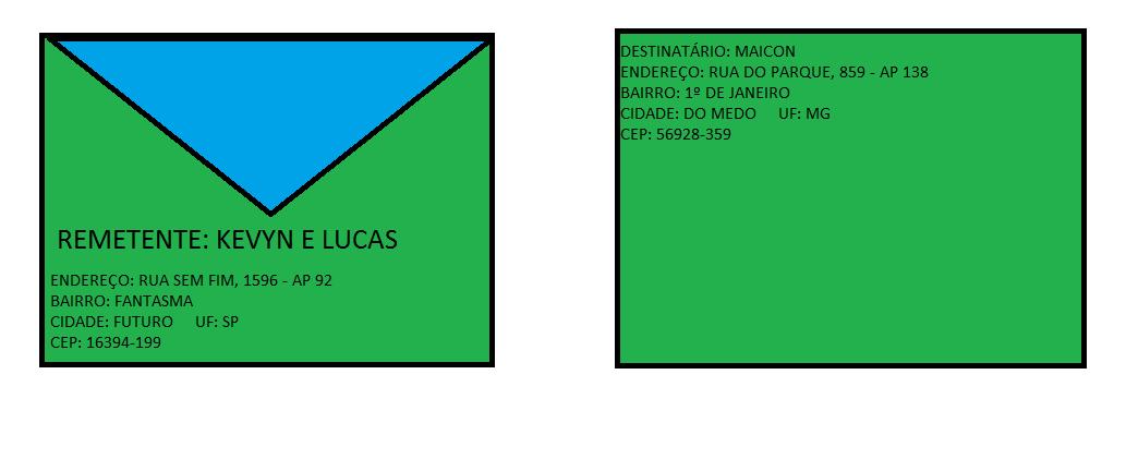 KEVYNELUCAS-CARTA