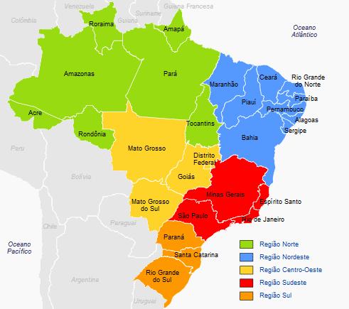 bandeira-estados-brasileiros