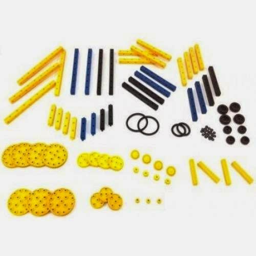 kit-robotica-escolar-p-programa-mais-educaco-modelix-6585-MLB5076893373_092013-O