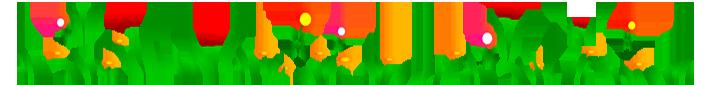 linha-pequenas-flores