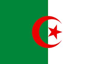 Argeliabandeira