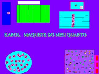 MAQUETEKAROL