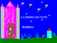 TATUISA