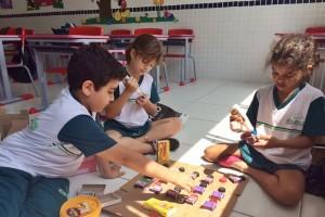 Estrutura Escola (1)