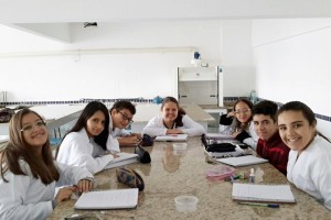 Estrutura Escola (10)