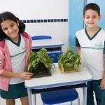 Estrutura Escola (2)
