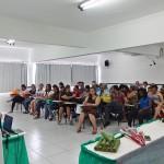 Estrutura Escola (24)