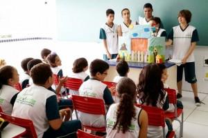 Estrutura Escola (30)