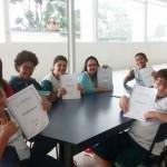 Estrutura Escola (4)