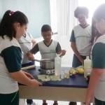 Estrutura Escola (5)
