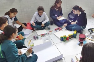 Estrutura Escola (7)