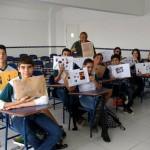 Estrutura Escola (9)