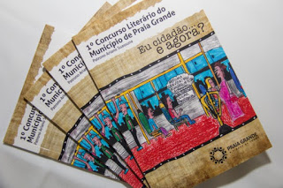 NoiteDeAutografosLivroConcursoLiterario-FelipeFranca-19.10.2015-110-575x383
