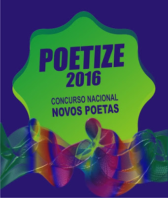 PremioPoetize2016.