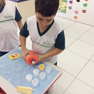 2oano-picole-de-fruta-4