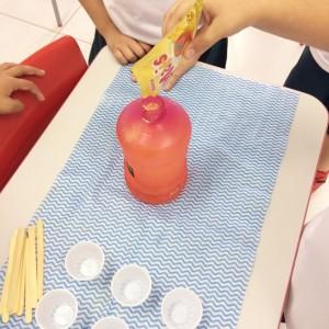 2oano-picole-de-fruta-6