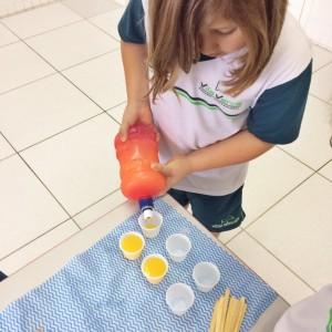 2oano-picole-de-fruta-8