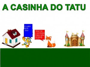 a-casinha-do-tatu-anelise