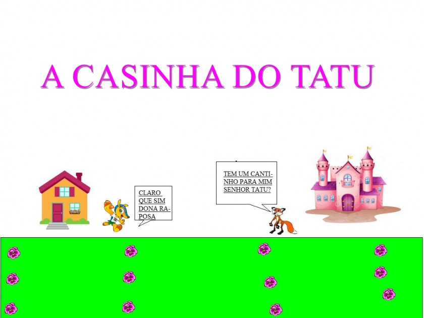 a-casinha-do-tatu-clara