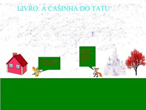 a-casinha-do-tatu-gustavo
