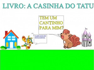 a-casinha-do-tatu-joao