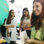 feira-de-ciencias-fund2-5