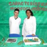 feira-de-ciencias-fund2-17