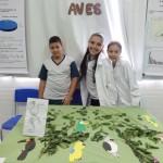 feira-de-ciencias-fund2-20