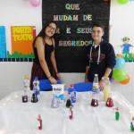 feira-de-ciencias-fund2-36