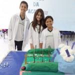 feira-de-ciencias-fund2-4