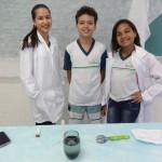 feira-de-ciencias-fund2-6