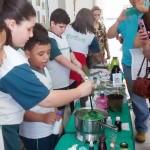 feira-de-ciencias-fund1-107