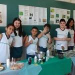feira-de-ciencias-fund1-14