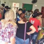 feira-de-ciencias-fund1-31