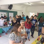 feira-de-ciencias-fund1-35