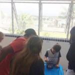 feira-de-ciencias-fund1-36