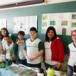 feira-de-ciencias-fund1-4