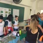 feira-de-ciencias-fund1-40