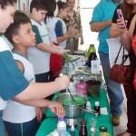 feira-de-ciencias-fund1-51