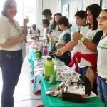 feira-de-ciencias-fund1-60