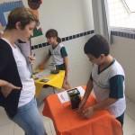 feira-de-ciencias-fund1-63
