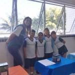 feira-de-ciencias-fund1-70