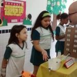 feira-de-ciencias-fund1-8