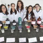 feira-de-ciencias-medio-17