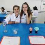 feira-de-ciencias-medio-21