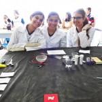feira-de-ciencias-medio-25