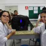 feira-de-ciencias-medio-30
