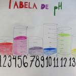 feira-de-ciencias-medio-8