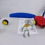feira-de-ciencias-robotica-1