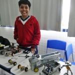 feira-de-ciencias-robotica-10
